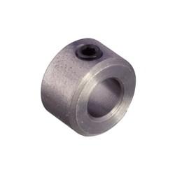 001.42.665 Mélységhatároló spirálfúróhoz 5mm