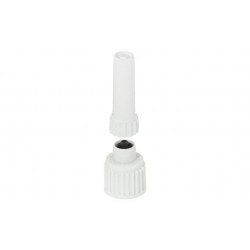 003.04.150 UV ragasztó adagoló tű adapter